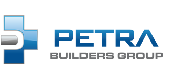 Petra Builders Group, LLC