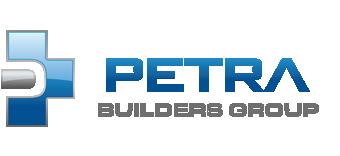Petra Builders Group, LLC